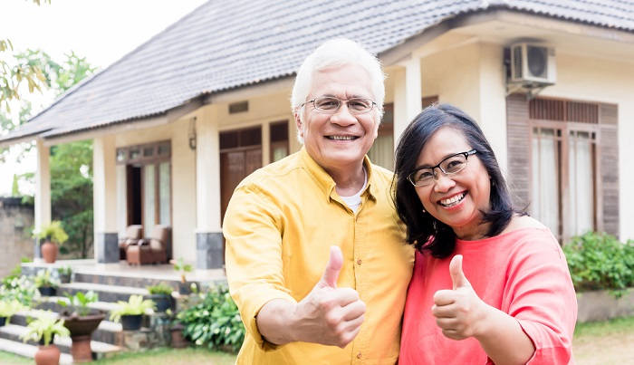 Good Property Investment For Your Retirement Success