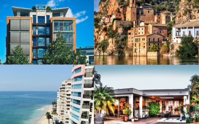 47 Types Of Investment Properties To Buy In USA