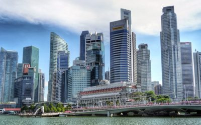Property Investment Company In Singapore
